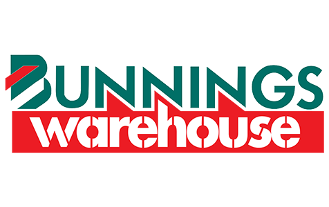 Bunnings Community Support