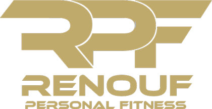 Renouf Personal Fitness