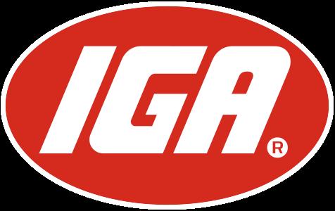IGA Craigie