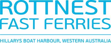 Rottnes Fast Ferries